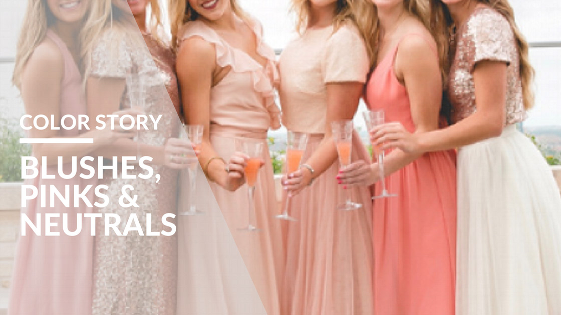 blushes-pinks-and-neutrals-color-story-inspriation-palettes.jpg