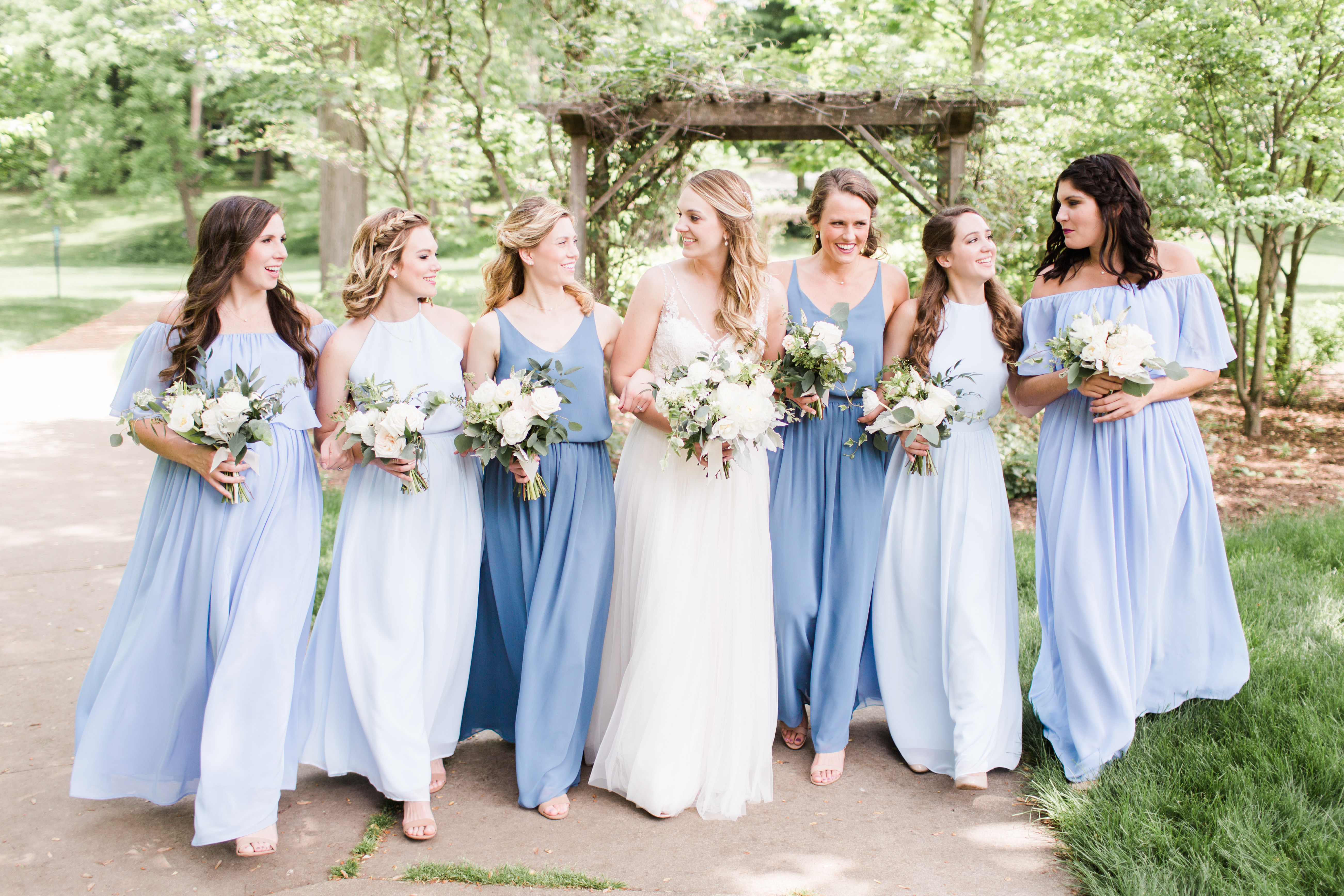 cc56c9aa02593 When Your Bridesmaids Are Your