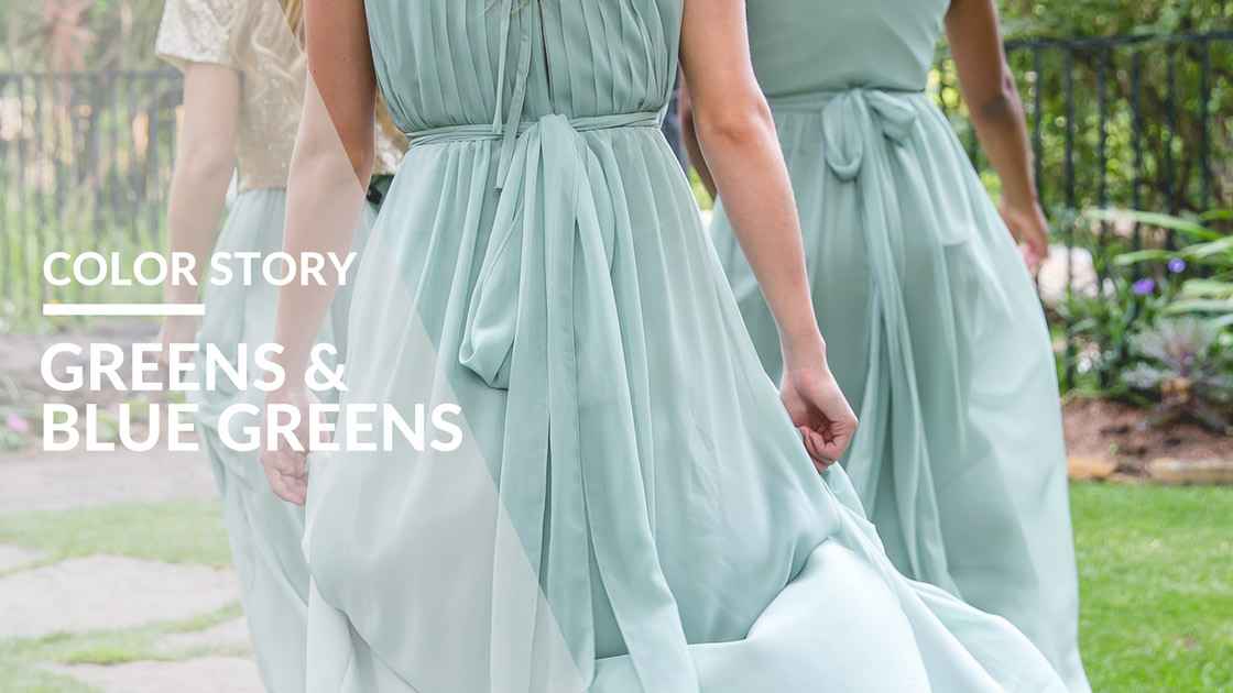 greens-and-blue-greens-color-story-inspriation-palettes.jpg.jpg