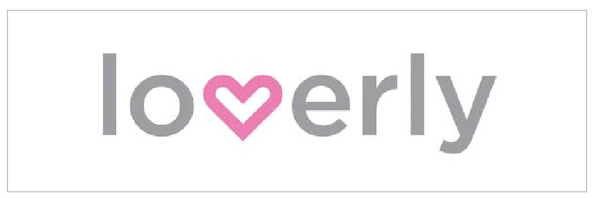lover.ly.logo.png