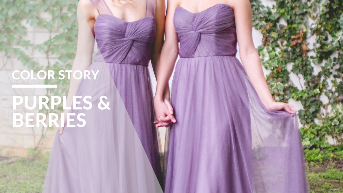 purple-and-berries-color-story-inspriation-palettes.jpg